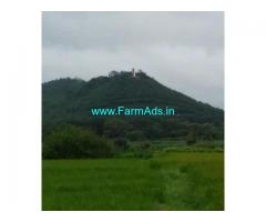 2.10 Acres Farm Land For sale In Hospet