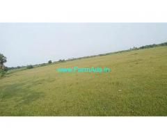 7.22 Acres farm land for sale in Maduranthakam