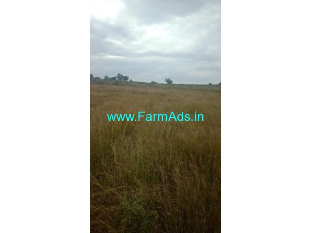 138 Acras farm land for sale in Penukonda. Close to Bangalore
