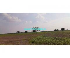 9 Acres agriculture land for sale in Vilathikulam