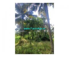 1 Acres 3 Gunta farm land for sale in Kanakapura