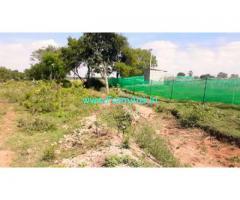 2.14 Acres Farm Land For sale In Gundlupet