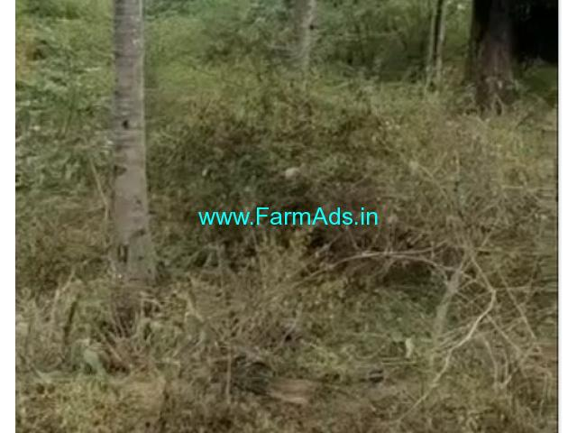 2 Acre Farm Land for sale in Birur