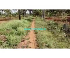 2 Acres 30 Gunta Farm Land For Sale In Malavalli