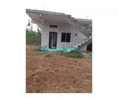 30 Acres Farm Land for sale at Velmajala village