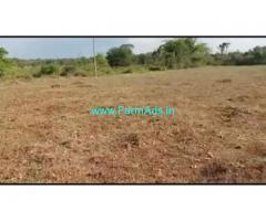 2 Acres 22 Gunta Farm Land For Sale In Malavalli