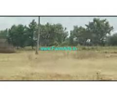 5 Acres Agriculture Land For Sale In Hanur