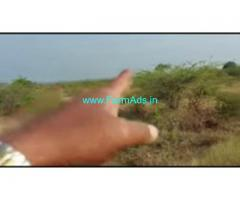 20 Acres Agriculture Land For Sale In Kalkunda