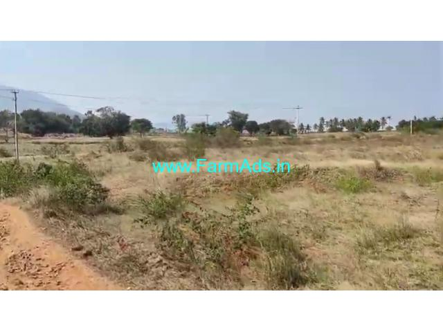 12 Acre Farm Land for Sale Near Mysore