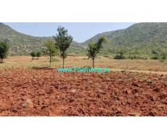 35 Acre Farm Land for Sale Near Mysore