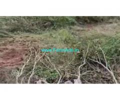 2.20 Acre Farm Land for Sale Near T.Narasipura