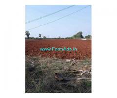 8 Acres Agriculture land for sale T Somaram village