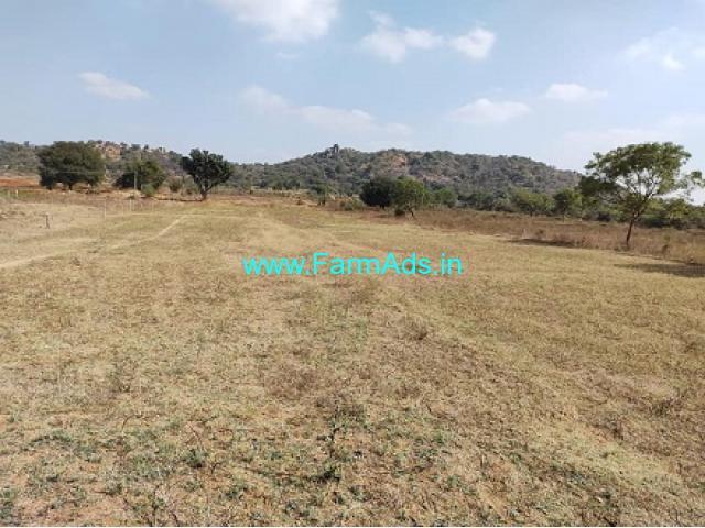 7 Acres Agriculture land for sale at Kachanapali village