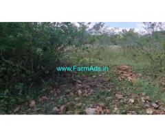 20 Acre Farm Land for Sale Near Mysore