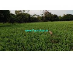 2 Acre Farm Land for Sale Near Kanakapura Road