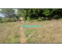6 acres 20 Gunta Agriculture Land For Sale In Belakavadi