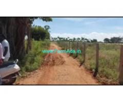 2 Acres Agriculture Land For Sale In Muttanahalli village