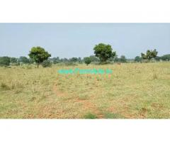 6.5 Acre Farm Land for Sale Near Kanakapura Road