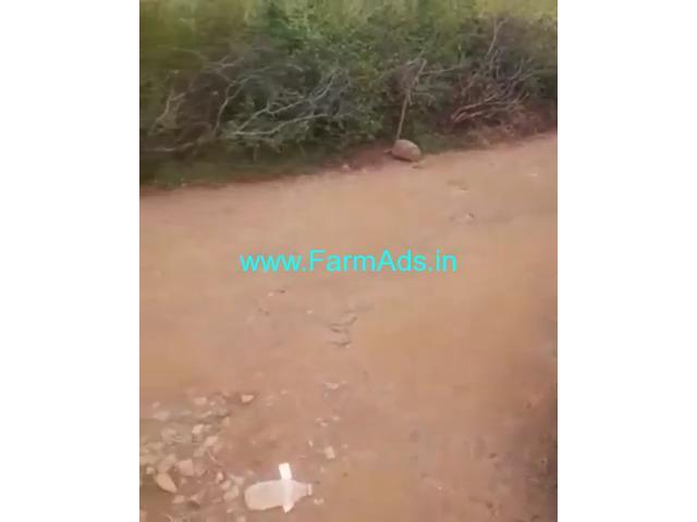 74 Gunta Farm Land for Sale Near Kanakapura Road,95km from Bangalore