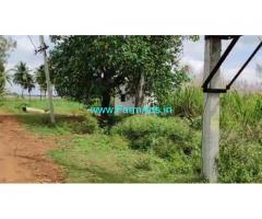 3 Acre Farm Land for Sale Near Bangalore