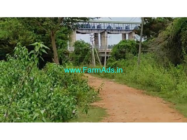 2 Acre Farm Land for Sale Near Bangalore