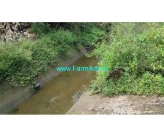 3 Acre Farm Land for Sale Near Kanakapura Road,NH209