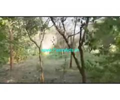 5 Acres Farm Land For Sale In Mysure TO Ooty Highway