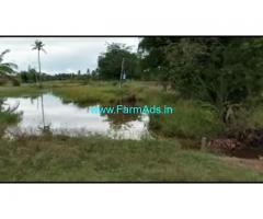 3 Acres 20 Gunta Agriculture Land For Sale In Hemmaragala