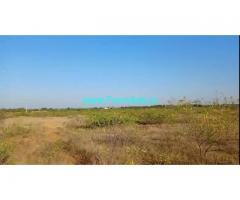 50 Acres  Farm land for sale Near Kodihalli