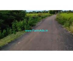 3 Acre Farm Land for Sale Near T Narasipura