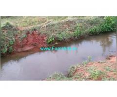 3 Acre Farm Land for Sale Near T Narasipura