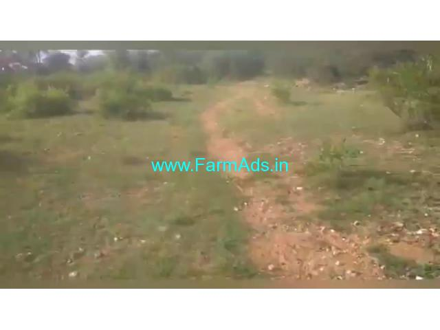 7 Acre Farm Land for Sale Near Mysore