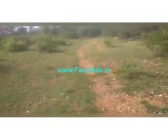 7 Acre Farm Land for Sale Near Mysore