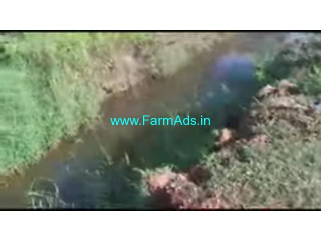 4 Acree 20 Gunta Farm Land For Sale In Alamburu