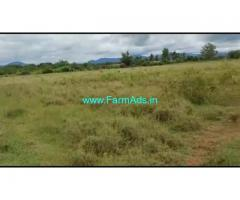 2 Acres Agriculture Land For Sale In Mudukuthore