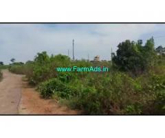 10 Gunta Farm Land For Sale In Mysuru