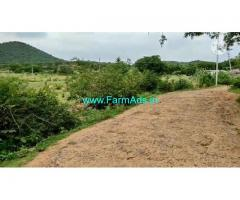 2 Acre Farm Land for Sale Near Mysore