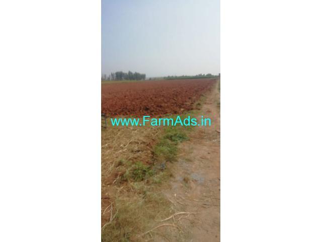 250 Acre Farm Land for Sale near Hosur