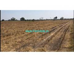2.34 acres Agriculture Land for Sale near Makthal