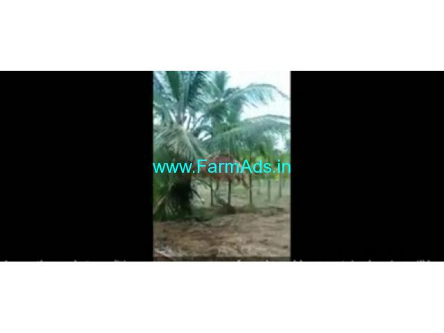 13 Acres 27 Gunta Farm Land For Sale In Arsikere