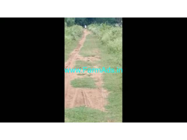 1 Acre 20 Gunta Agriculture Land For Sale In Mudinahalli