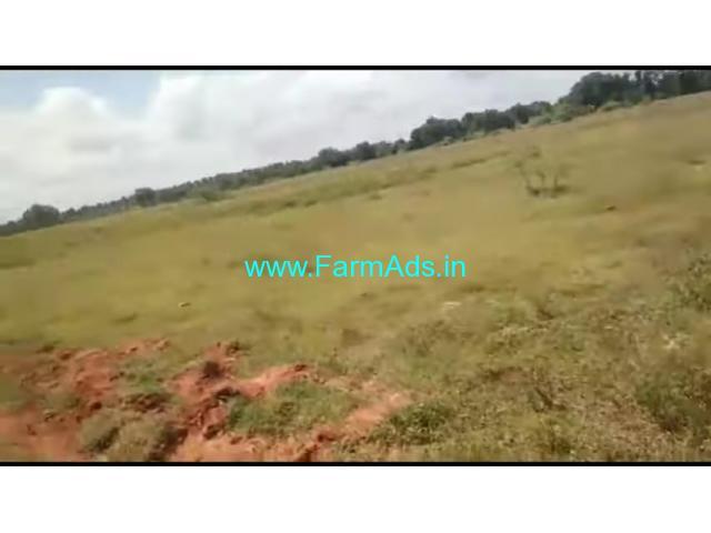 2.24 Acre Farm Land for Sale Near T.Narasipura