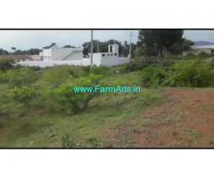 8 Acre Farm Land for Sale Near Mysore