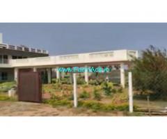 22 Cent Farm Land For Sale In Marakanam