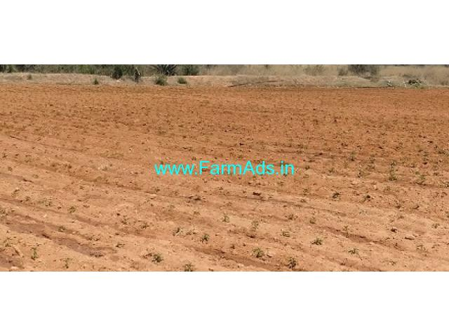 2 Acres Agriculture land for Sale near Begur