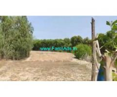 70 Cent Farm Land For Sale In Kadapakkam