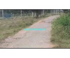3 Acre Farm Land for Sale Near Kanakapura Road,NH209