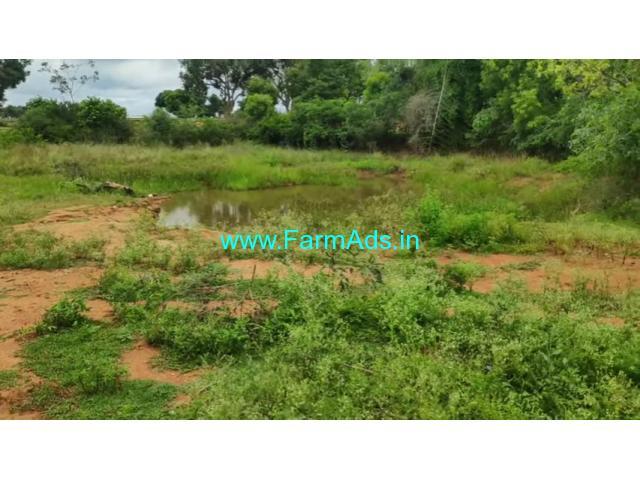6 Acre Farm Land for Sale Near Mysore