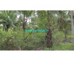 2 Acres Agriculture Land For Sale In Mysuu Airport