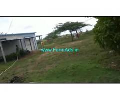 41 Acres Farm Land For Sale In K.R Nagar